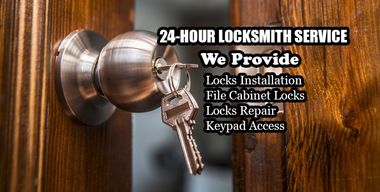 Atlantic Locksmith Store West Harrison, NY 914-488-6812